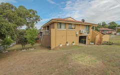 1 Webb Street, Bathurst NSW