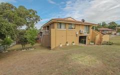 1 Webb Street, Bathurst NSW