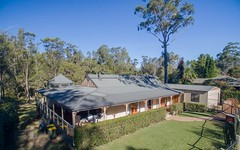 154 Freemans Drive, Morisset NSW