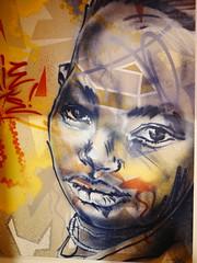 P1370069 (Piterpan23) Tags: paris paris13 streetart batk13 tore