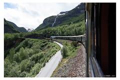 "Long train... <a style=""margin-left:10px; font-size:0.8em;"" href=""http://www.flickr.com/photos/66444177@N04/34983885044/"" target=""_blank"">@flickr</a>"