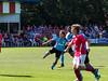 20170709- 170709-FC Groningen - VV Annen-276.jpg (Antoon's Foobar) Tags: achiiles1894 annen fcgroningen oefenwedstrijd ritsudoan vvannen voetbal juninhobacuna aku170709vvagro