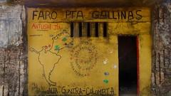 La Guajira - 34 (Bruno Rijsman) Tags: laguajira guajira southamerica colombia desert wayuu bruno tecla backpacking