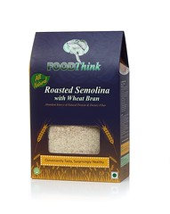 semolinaimage (foodthink1) Tags: buy semolina flour online where wheat bran suppliers roasted pune store can i