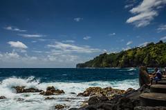 IMG_9983.jpg (istewart) Tags: hawaii bigisland iphoto kamuela unitedstates us