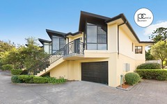 3/190 Princes Street, Putney NSW