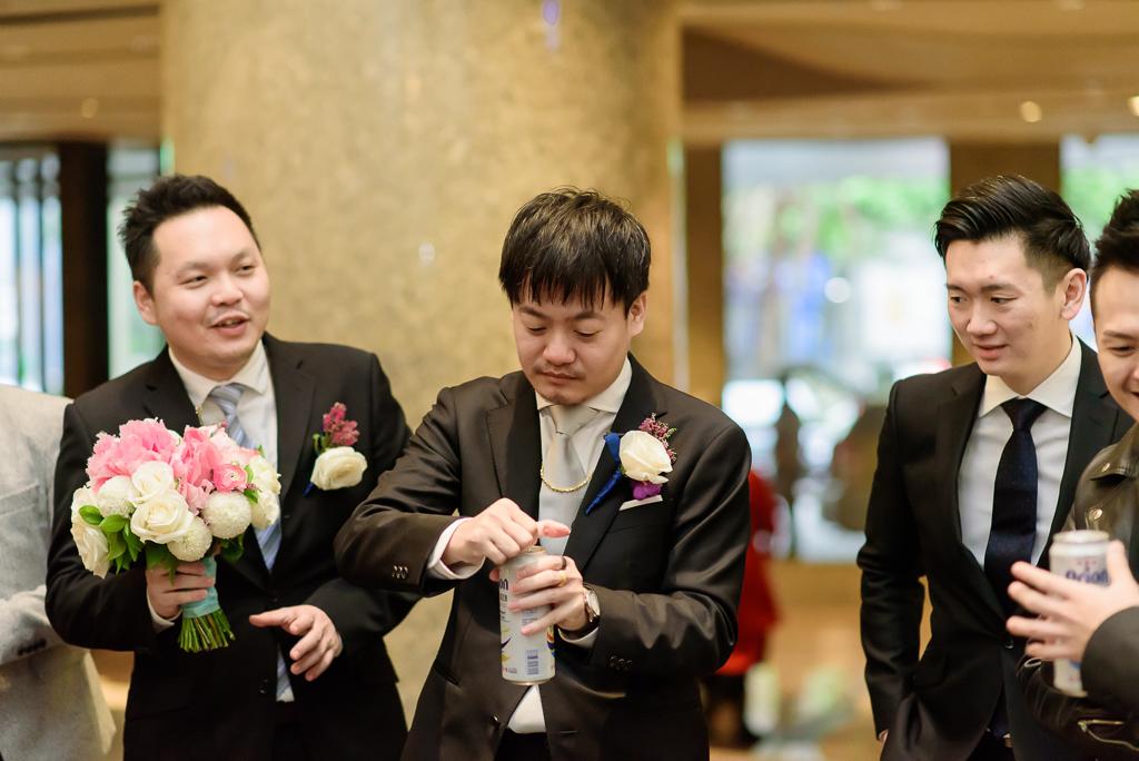 婚攝小勇,小寶團隊, 新娘Cindy, 自助婚紗, 婚禮紀錄, 遠東香格里拉宴客,宴客,台北,wedding day-028
