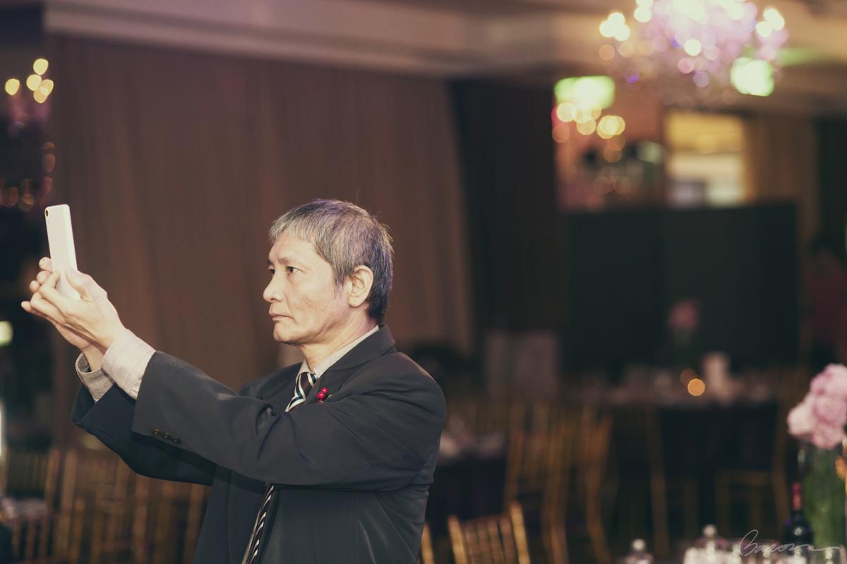 Color_052, BACON STUDIO, 攝影服務說明, 婚禮紀錄, 婚攝, 婚禮攝影, 婚攝培根, 板橋彭園, 新秘Rita, 胡鬧婚禮佈置
