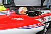 DSC_4143 (dieter.gerhards) Tags: norisring fia formel3 europameisterschaft 2017 prema ilott deutsche tourenwagen masters