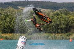 JetSki_Austria-106