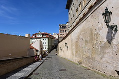 Prague, Czechia, June 12, 2017 201 (tango-) Tags: praga prague praha cechia cecoslovacchia