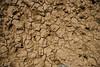 Dry reservoir (CIFOR) Tags: africa dry dryland burkinafaso dryforests environmentalimpact soil ouagadougou horizontal cifor climatechange cracked