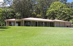 89 Garden Avenue, Nunderi NSW