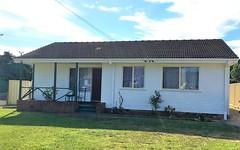 39 Guthega Cres, Heckenberg NSW