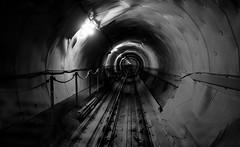 DSCF4050 (manomesa) Tags: bulnes byn fonicular asturias tunel fujixpro1