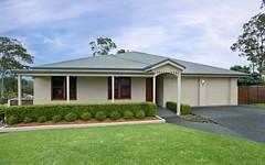 5 Glencoy Close, Ashtonfield NSW
