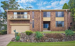 33 Admiralty Avenue, Tanilba Bay NSW