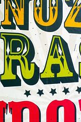 avoidredundancy07 (ralfdaenicke) Tags: poster ads advertisements werbung plakate information farben colors colours pentax k3 köln cologne strase street papier paper billboard wand wall wände detail closeups