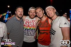Pride-181