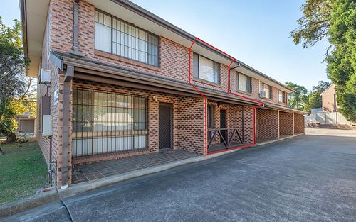 2/1 Atchison Road *, Macquarie Fields NSW