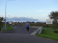 P1200103.JPG (Mark R Malone) Tags: lowerhutt newzealand parkrun