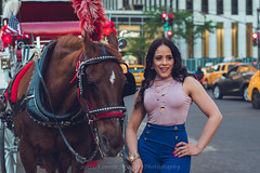 1--3 (connie arevalo photography) Tags: nyc nyclights portraits beautyportraits centralparknyc nikonphotography photography photograhers manhattan beauty photolighting