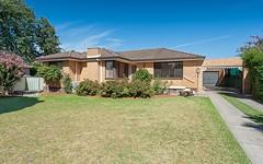 497 Nabowla Court, Lavington NSW
