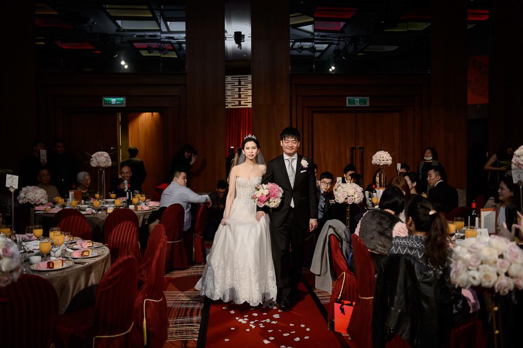 婚攝小勇,小寶團隊, 新娘Cindy, 自助婚紗, 婚禮紀錄, 遠東香格里拉宴客,宴客,台北,wedding day-087