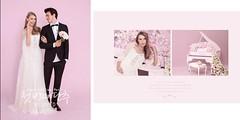 BELOVED (weddingshot.tr) Tags: dugunfotografcisi dugunfotograflari düğünalbümü düğündernek düğünfotografcısı düğünfotoğrafcisi düğünfotoğrafçılığı düğünfotoğrafçısı düğünfotoğrafı düğünfotoğrafları gelin damat gelindamat gelindamatalbüm gelindamatcekimi gelindamatcekimleri gelindamatçekimi gelindamatfoto gelindamatfotografcisi gelindamatfotografları gelindamatfotograflari gelindamatfotoğrafçısı gelindamatfotoğrafı gelindamatfotoğrafları weddingphoto weddingphotography weddingphotos weddingpics weddingshot