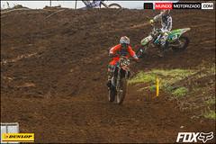 Motocross4Fecha_MM_AOR_0082