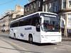 PN04BNX (47604) Tags: pn04bnx mcleans bus coach edinburgh airdrie