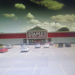 Former Staples thumbnail