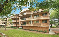 20/26 Pennant Hills Road, North Parramatta NSW