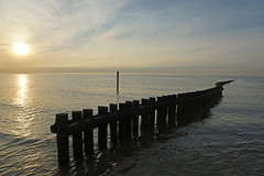 2017-06-02 06-18 Niedersachsen 094 Wangerooge Strand