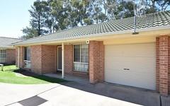 11/168 Sampson Street, Orange NSW
