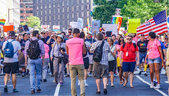 2017.06.11 Equality March 2017, Washington, DC USA 6527