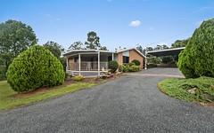 10 Weir Street, Nana Glen NSW