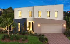 20A Killarney Crescent, Skennars Head NSW