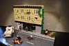 Societal Collapse [Full] (♠York♠) Tags: building lego apoc moc city survivor truck brickarms
