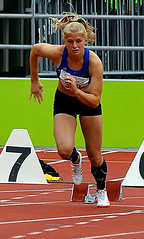 232_R.Varadi_R.Varadi (Robi33) Tags: action athleticism discipline femalefield grass highjump jogging runway running runningtrack athletics onemeeting power race referees sports sportsequipment athlete jump sprint polevault stadium start team event competition competitivesport women spectators