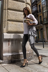_MG_0683_edit (J.G.F - Semeyes) Tags: xixón gente people street asturias