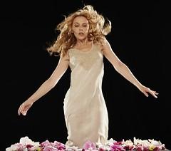 MissPearl_Shot02_119 (Kylie Hellas) Tags: kylie kylieminogue williambaker sleepwalker photoshoot photography
