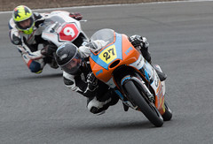 Josh Hodge (Mr_Souter) Tags: britishsuperbikes fife scotland freepractice 2017 helperformancebritishmotostar joshhodge 27 places knockhill europe uk june