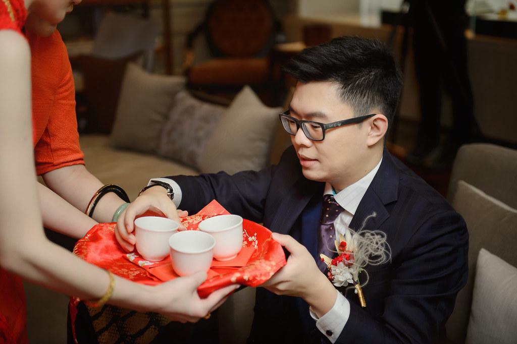 世貿三三, 世貿三三婚宴, 世貿三三婚攝, 台北婚攝, 婚禮攝影, 婚攝, 婚攝小寶團隊, 婚攝推薦-15