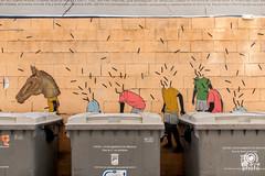 (andrea.prave) Tags: andalusia malaga málaga spain spagna españa espagne spanien スペイン испания إسبانيا 西班牙 andalucía andalousie andalusien アンダルシア андалусия أندلسيا 安达卢西亚 art arte kunst アート искусство فن 艺术 graffiti streetart