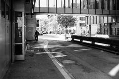 number two (gato-gato-gato) Tags: 35mm leica leicam6 leicasummiluxm35mmf14 m6 messsucher monochrom schweiz strasse street streetphotographer streetphotography streettogs suisse svizzera switzerland wetzlar zueri zuerich zurigo analog analogphotography believeinfilm black classic film filmisnotdead filmphotography flickr gatogatogato gatogatogatoch homedeveloped manual rangefinder streetphoto streetpic tobiasgaulkech white wwwgatogatogatoch ilford leicasummilux35mmf14asph aspherical summilux zürich ch leicamp mp manualfocus manuellerfokus manualmode schwarz weiss bw blanco negro monochrome blanc noir strase onthestreets mensch person human pedestrian fussgänger fusgänger passant sviss zwitserland isviçre zurich