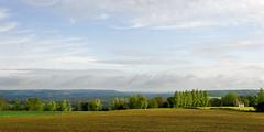 Panorama de la Royère (Ombre&Lumiere) Tags: patrimoine aisne picardie 02 chemindesdames lieuxdemémoire lagrandeguerre 1418 cdd chapellesteberthe