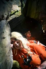 Percy - Annabeth (1) (SkitsoFanActs) Tags: percyjackson percy jackson annabeth nico jason annabethchase book series bookseries cosplay pjo pjocosplay percyannabeth jasonnico demigods greek greekmytholigy
