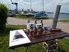 IMG_6171.jpg (mctowi) Tags: dep2017 segeln canonpowershotg10 stralsund siegerehrung albinexpress regatta