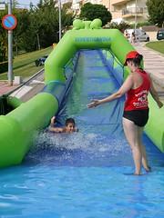 Parque acuático Carbajosa (9)